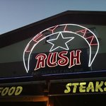 Φωτογραφία: Rush Bar Icmeler