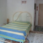 Photo of Emerald Green Guest House