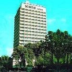 Kiev Hotel