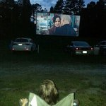 Midtown Drive-In