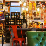Peter and That's Enough