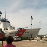 3 ships!