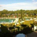 Photo of Camping Italia