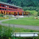 Photo of Stalheim Hotel