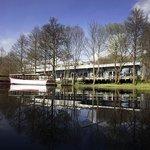 Sinatur Hotel Frederiksdal