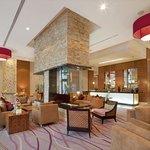 Photo of Movenpick Hotel Ramallah