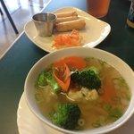 Linh's Kitchen