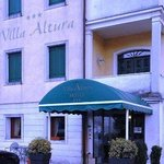 Photo of Hotel Villa Altura
