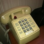 haha. 1970's calling!