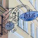 Oskar - Das Wirtshaus am Markt Foto