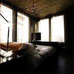 Sensual Room
