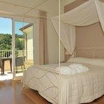 Hotel Giardino Suite&Wellness Foto
