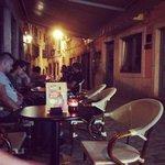 Foto de Caffe Bar Batel