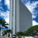 Photo de Ala Moana Hotel by Mantra
