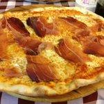 Foto di Pizzeria Olivera