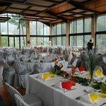 salom de bodas