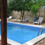 Photo of Yucatan Vista Inn