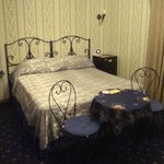 Photo of Ave Roma Guest House