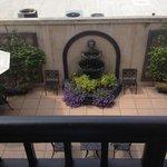 French Quarter Inn Photo