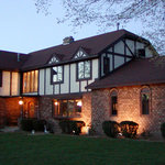 Photo de Heritage Manor Inn