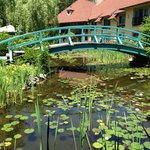 Mirbeau Inn & Spa Skaneateles Photo
