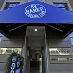 Bank St Social Club
