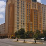 a Quinta Inn & Suites San Antonio Convention Cntr