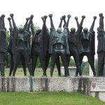 Hungarian Memorial