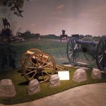 The Civil War and Remembrance