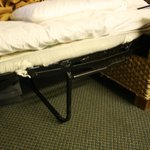 mattress condition