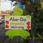 Photo de Abe Do