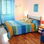 Photo of Advantage Accommodation Affittacamere