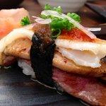 ภาพถ่ายของ Sankyodai Japanese Cuisine