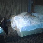 DasStandart Zweibettzimmer