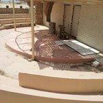 Photo of Le Mirage Beach Hotel
