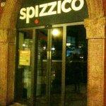 Фотография Spizzico