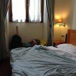Botticelli Hotel Foto