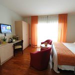 Photo de Hotel Donatello Imola