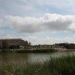 equestrian centre les Arnelles