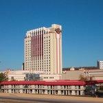 Hard Rock Hotel Tulsa