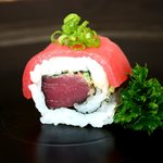 Φωτογραφία: Yee Hwa Restaurant