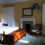 Mayfield Bed and Breakfast Foto