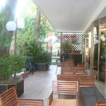 Hotel Saint Tropez Riccione Vacanze Holiday Urlaub
