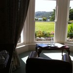 Foto Mallmore Country House