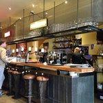 Brasserie Monopole Maastricht BV