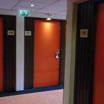 Kamer 207