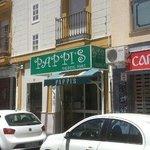 El Pappi's