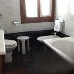 Foto Hotel Cristallo -- Lido