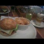 Nussburger