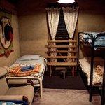 Foto de Bega Valley Backpackers Hostel